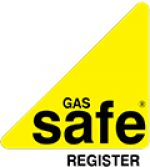 Gas_Safe_Register_logo