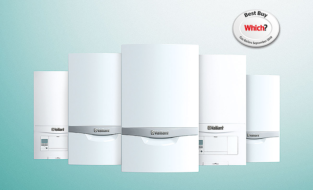 about-vaillent-image
