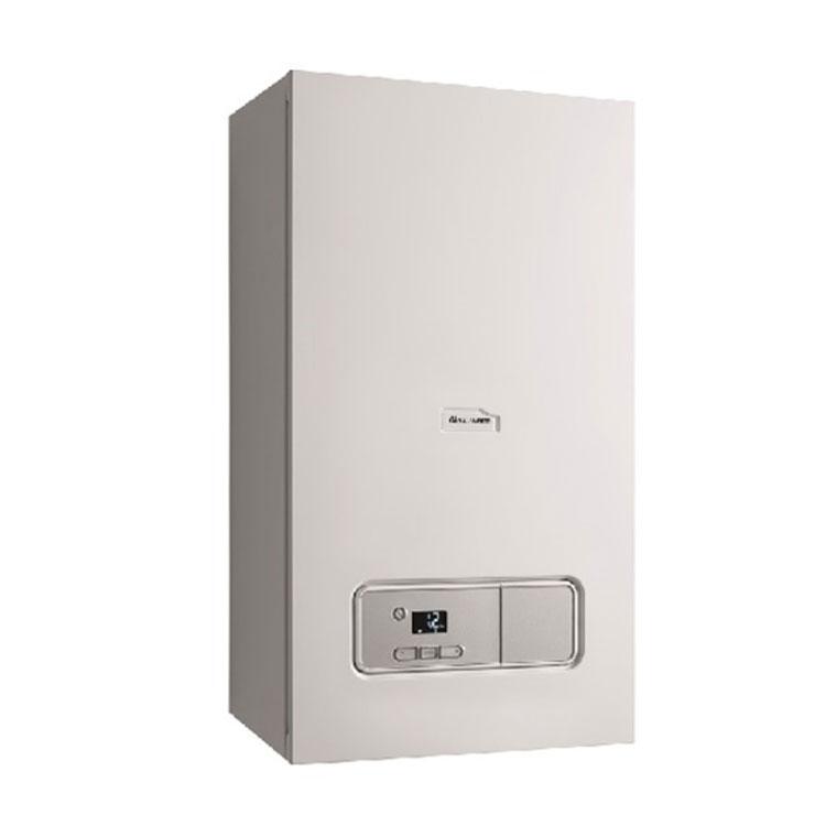 boilers-glow-worm-1