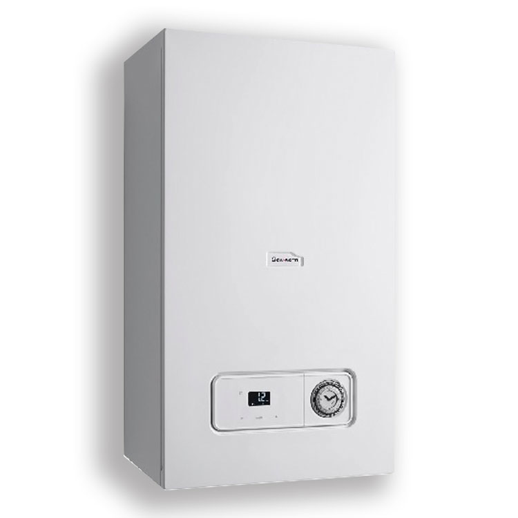 boilers-glow-worm-2