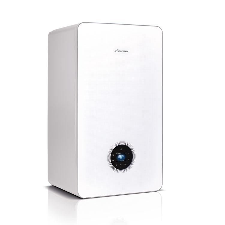 boilers-worcester-2