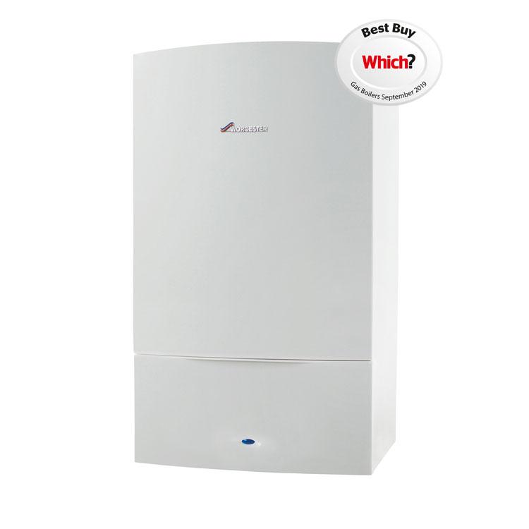 boilers-worcester-4